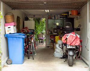 2015-Mai-21-Garage_0036a-HP k