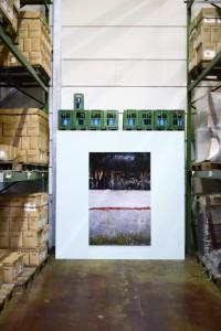 2015 Saftlager Ausstellung_0154a hp