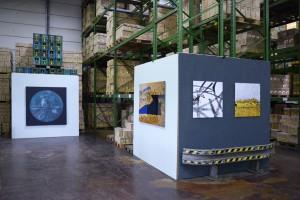 2015 Saftlager Ausstellung_0160a hp